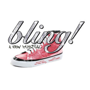 Bling!, a one-act musical