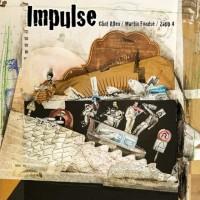 Impulse: Clint Allen