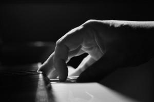 Prelude, Hymn, and Toccata