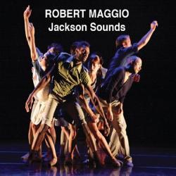 Robert Maggio: Jackson Sounds
