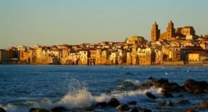 Sicilian Songs