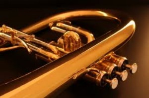 Trumpet Concerto (In Memory)