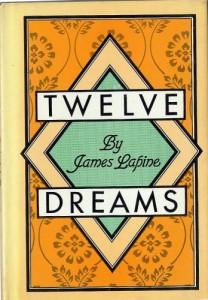 Twelve Dreams