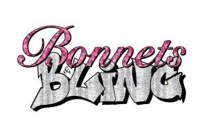 Bonnets & Bling